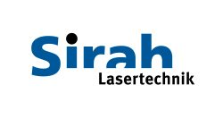 sirah-lasertechnik-logo