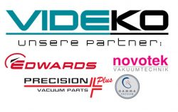 videko-plus-partner_2016