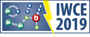 iwce19-logo_horizontal_print4c