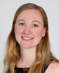Anna Sinterhauf