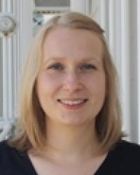 Claudia Schremmer