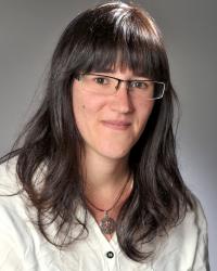 Oihana Galparsoro