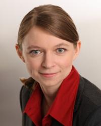 Sabine Steil