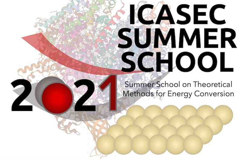 logo_icasec2021